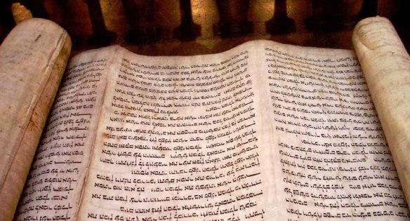 Old-Testament-Covenants1