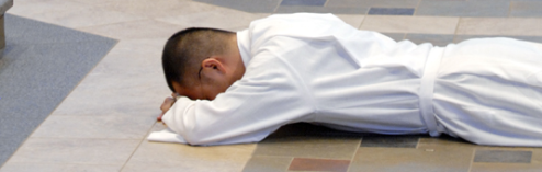 worship_prostrate_crupi